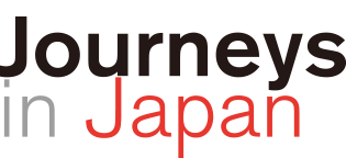 logo_journeys